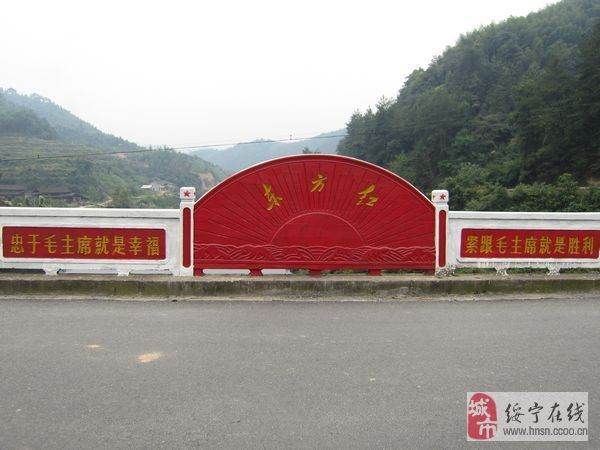 凝固的历史——澳门新葡京官网江口塘大桥