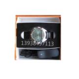 三利普手表短信接收器|机械手表短信接收器|橡皮短信接收器三利普
