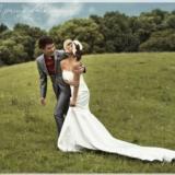 [原��]新娘在婚前�p�旱姆椒�