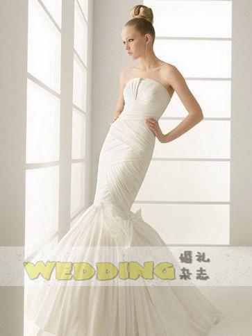 婚礼杂志【第3期】