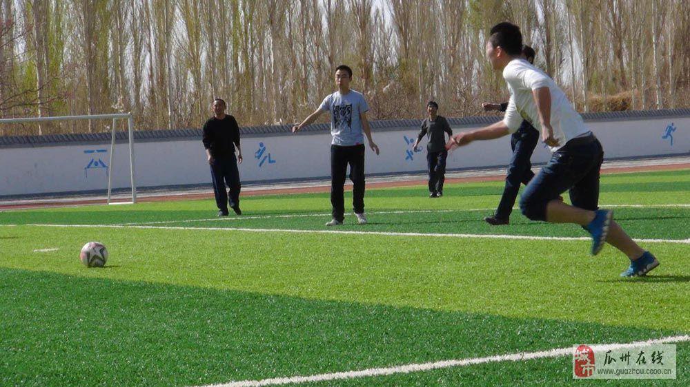 [原创]瓜州方舟足球俱乐部球员精彩瞬间