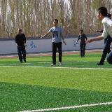 [原��]瓜州方舟足球俱�凡壳�T精彩瞬�g