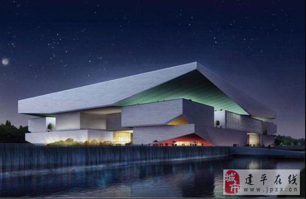 五一小长假有出游锦州世博会的顶哈~~~