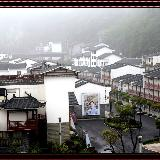 [原创]宜昌风光【新百胜客服中心网友拍摄】