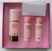 韩国新生活化妆品,女人不可缺少的护肤品!!