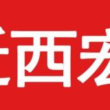 上海大众迁西宏达将进阳光小区进行活动的宣传工作!