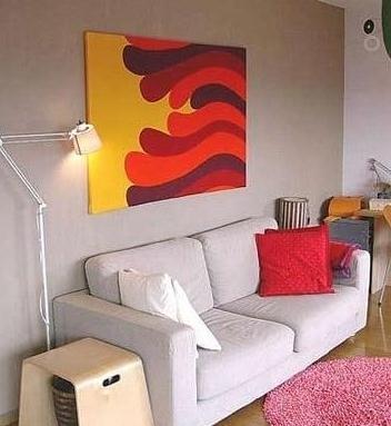 [推荐]青岛买房不可不听的十大建议