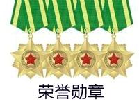 关于本站论坛的积分、等级、勋章!