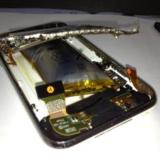 """不�定的""""化�W武器"""" 全球iPhone自爆�P�c"""