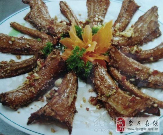 扶绥县养蛇场出售水律蛇蛋,眼镜蛇蛋,高产水律母蛇,肉蛇批发等