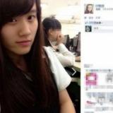 17�q少女��57�q知名作�~人・ 不惜跟老爸�[翻
