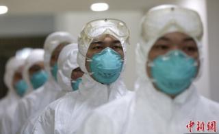 禽流感预防要点:H7N9高温可灭应勤洗手多通风