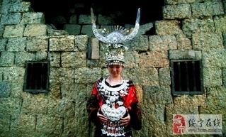 """2013年澳门银河娱乐场""""四八""""姑娘节,最新信息!"""
