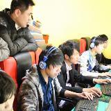 三国网吧——10强比赛