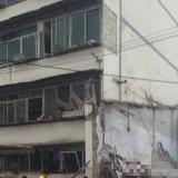 [原创]雅安地震灾难