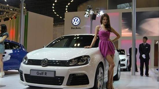 机动车报废标准公布小型私家车无使用年限限制