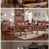 [讨论]家具风格、说出你喜欢的风格