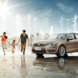 [灌水]一汽-大众、奥迪全系车型亮相上海车展
