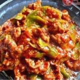 番茄烩牛柳的具体做法,看着就好吃!