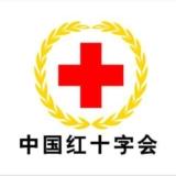 雅安地震:公信力缺失后的�擂渭t十字