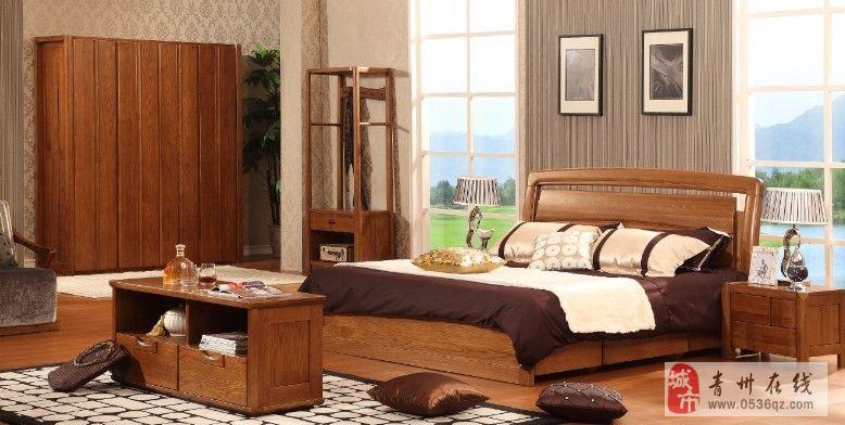 青岛一木家具产品欣赏