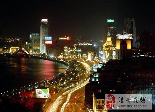 月薪8000都没安全感 上海工资达多少才敢买房