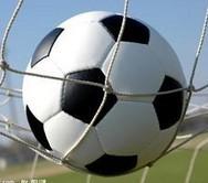 瓜州方舟足球俱乐部