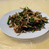 ?#26131;?#21916;欢吃的几样麻江菜
