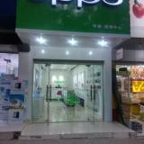[原创]oppo直营店开业 欢迎亲们光临