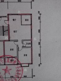按这个风格装修房子在崇左装修3万能拿下的电话联系我