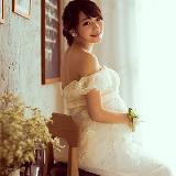 [原��]萍�l婚��z影哪家好 孕����新娘�e�k婚�Y注意事�
