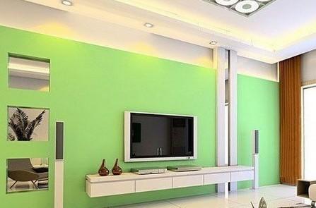 家装电视墙