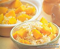 怎样煮米饭更好吃?