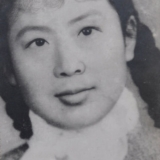 泗州戏李宝凤流派