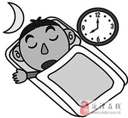 动漫 简笔画 卡通 漫画 手绘 头像 线稿 419_460