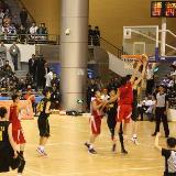 U18青年男篮国家队