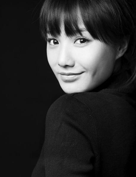 陈婷 出生地:北京 出生                职业:        演员, 模特