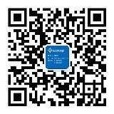 [原��]2013�A中��范大�W�I�本�衢T��I