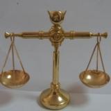 刑事诉讼法实施的一些问题和经验