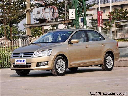 [推荐]上海大众VW品牌4月份销量再破十万
