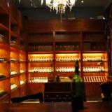 [公告]喜欢红酒吗?想和男(女)朋友浪漫?#35805;?#21527;?来看看嘛