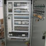 澳门拉斯维加斯网址和安成套电器箱柜澳门拉斯维加斯赌场