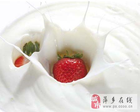 [原创]萍乡米兰婚纱摄影 分享婚前新娘巧护肤 吃出水嫩白皙肌肤