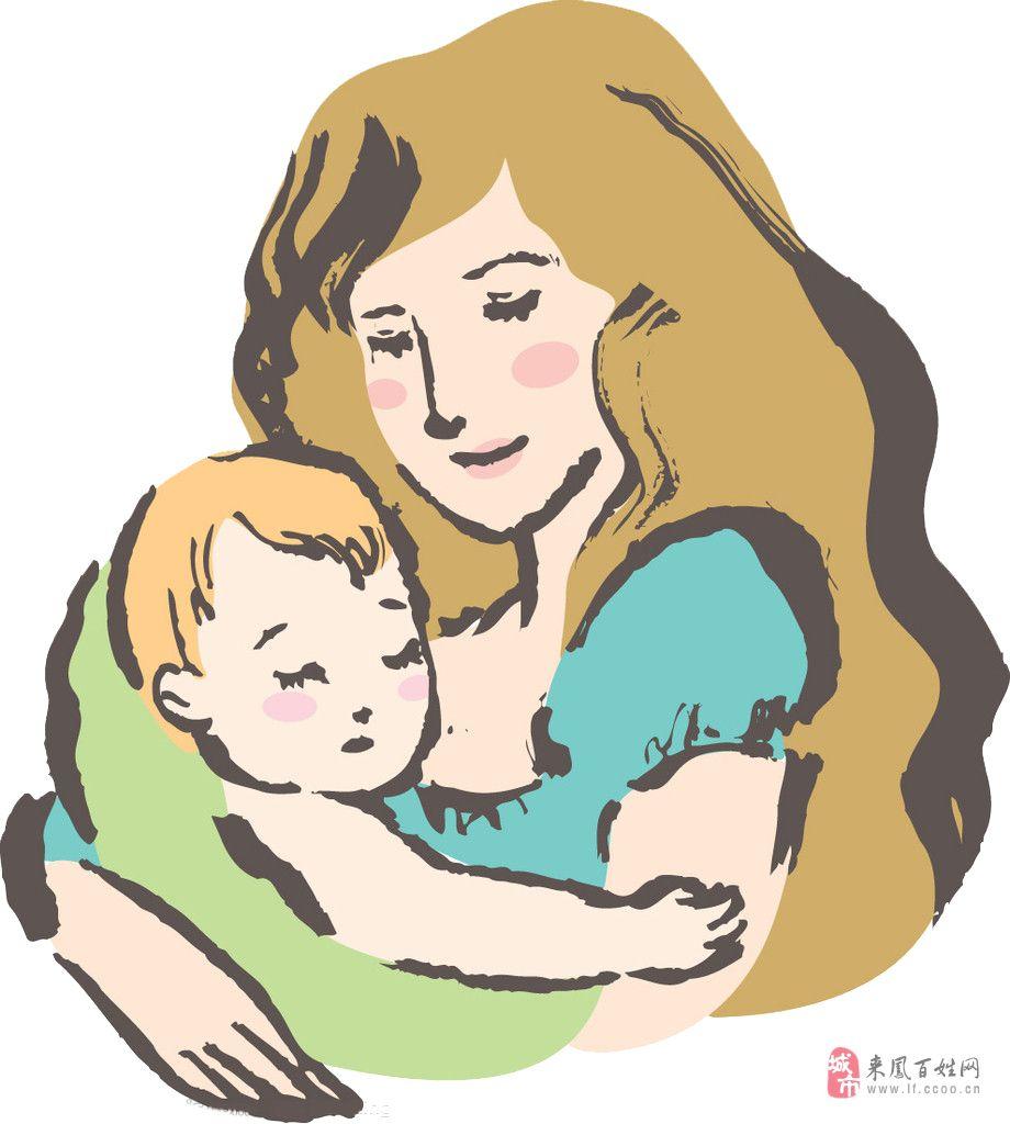 母亲节・网友们跟帖送给妈妈的祝福语