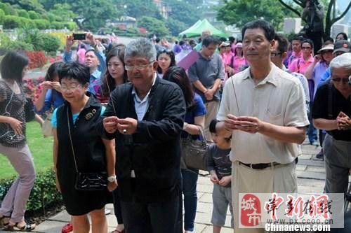 """[推荐]台北""""追梦60邓丽君""""纪念演唱会开唱"""