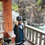 5.11日春季单车游西藏,低碳生活我带头――西藏行程篇