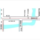 铜仁红色28驾校为老师暑假学车打开绿色通道