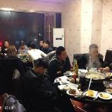 砀山人在上海