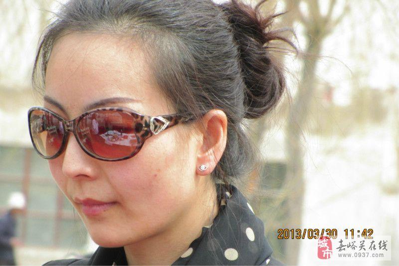 【活动掠影】单车基地 大美女——露露专题(后续更新)