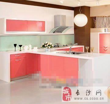 瓷砖选购颜色要小心 颜色越深辐射越大